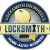 Locksmith on Wheels Icon