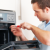 Dial Thermador Appliance Repair  Icon