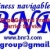 BNR3 GROUP Icon