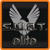 swat elite Icon