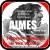AIMES SALES Icon