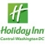 holiday-inn-washington-dc image
