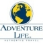 adventure-life-reviews image