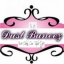 oneil-cleaning-llc-dust-buneez image