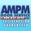 ampm-door-service-inc image