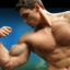 anabolic-steroid-shop image