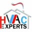 hvac-experts image