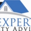 Expert-realty-advisors Small Profile Image