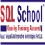 Sql-school Small Profile Image