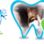 dental-x image
