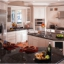 aura-kitchens image