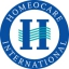 Homeocare-international Small Profile Image