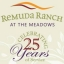 Remuda-ranch Small Profile Image