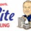 air-rite-heating-and-cooling-inc image
