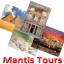 Mantis-tours Small Profile Image