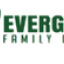 evergreen-family-dental image