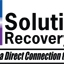 solutions-recovery image