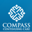 compass-continuing-care image