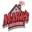 Marks-feed-store Small Profile Image