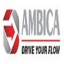 Ambica-machine-tools Small Profile Image