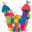 Party-bounce Small Profile Image