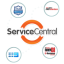 service-central image