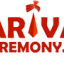 Parivar-ceremony Small Profile Image