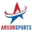 Aman-sports Small Profile Image