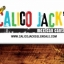 calico-jacks-mexican-cantina image