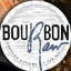 bourbon-raw image