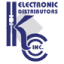 Kc-electronics Small Profile Image