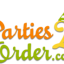 parties-order image