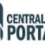 central-ohio-portables image