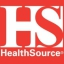 healthsource-rochester image