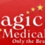 magic-medical image