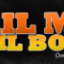 bail-man-bail-bonds image