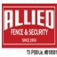 Allied-fence Small Profile Image
