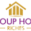 Group-home-riches Small Profile Image