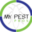 manager-my-pest-pros-llc image