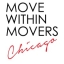 move-within-movers-chicago-inc image