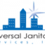Universal-janitorial-services Small Profile Image