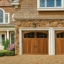 garage-door-repair-barlett image