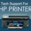 Hp-printer-tech-support-number Small Profile Image