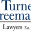 turner-freeman-lawyers image