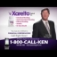 attorney-ken-nugent-atlanta-office image