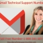 Gmail-tech-support-number Small Profile Image