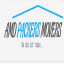 Delhi-movers-packers Small Profile Image