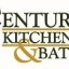 century-kitchens-bath image