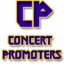 Concert-promoters Small Profile Image