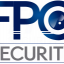 fpc-security image